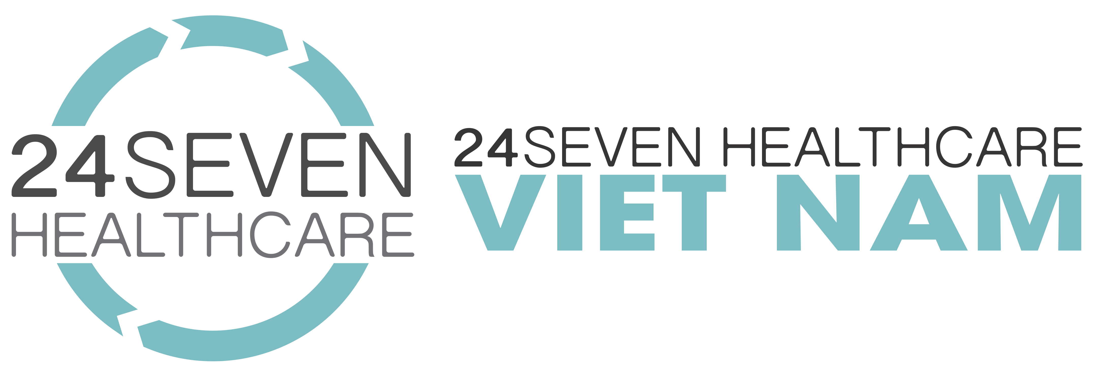 24 SEVEN HEALTH CARE VIET NAM